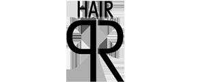 Hair-PR-Logo-300x120