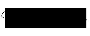 Hotspot-Kitchen-logo-300px