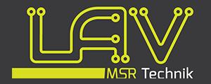 LAV-logo-02-2017-1-300PX