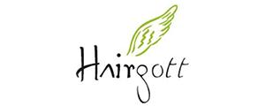 LOGO-freigestellt-300x120-Hairgott