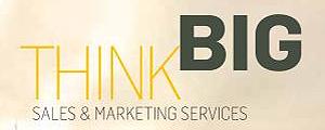 Think-Big-300px