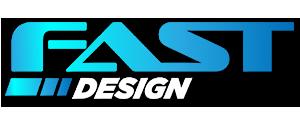 fast-design-new-logo-02-2017-1-300PX1