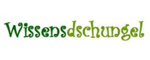 wissensdschungel-logo-300px