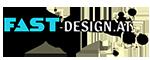 fast-design-new-logo-03-2017-1-150PX