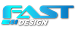fast-design-new-logo-03-2017-1-150PX1