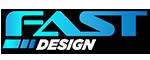 fast-design-new-logo-03-2017-1-150PX1
